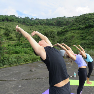 Yoga Teacher Training in India.JPG