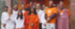 YogaRetreats Dharamsala.jpg