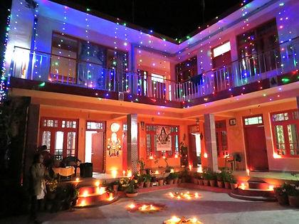 retreat ashram.jpg