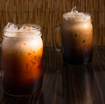 (THAI ICED TEA AND COFFEE)Stix_461-Edit_