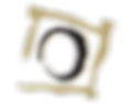 ondine png logo.png