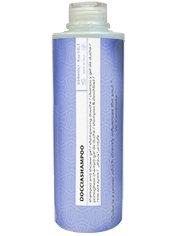 Doccia Shampoo Dispenser 20 Pz - Linea Color
