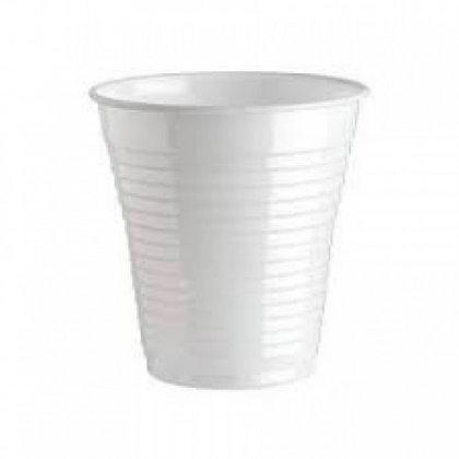 Bicchierini caffè 80cc - 4200 Pz