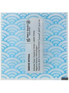Igiene Intima 500 Pz - Linea Color