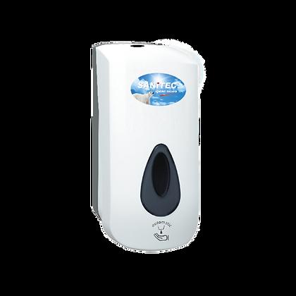 Dispenser Automatico Disinfettante per mani ricaricabili