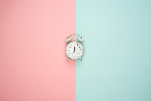 2_ehegattensplitting_alarm-clock-art-bac
