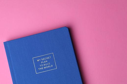 3_kreditvergabe_art-blank-blue-1765033.j