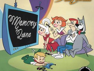 New Music: Dane Lawrence - Memory Lane - Saturday Morning Freestyles 2