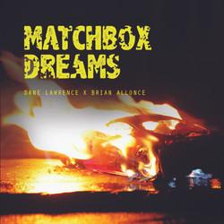 Matchbox Album Cover