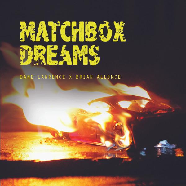 Matchbox Album Cover.jpg