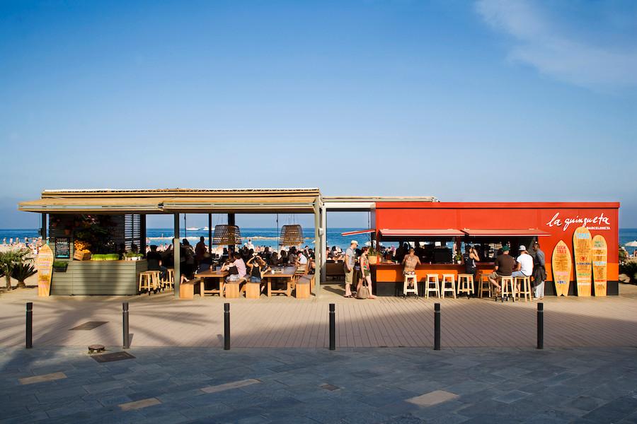 La-Guingueta-Barcelona-beach-bar-meritxellarjalaguer-04.jpg