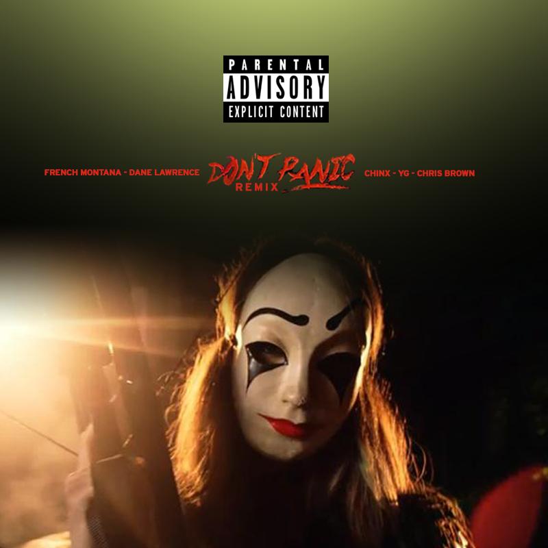 Don't Panic Remix.png