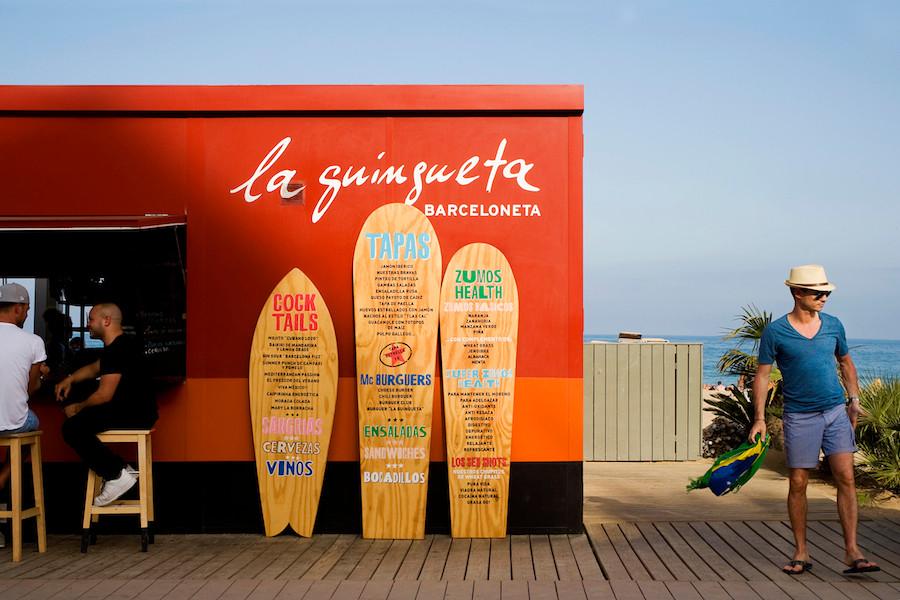 La-Guingueta-Barcelona-beach-bar-meritxellarjalaguer-06.jpg