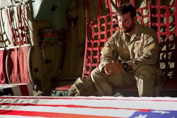 american-sniper-eastwood-cooper-2014.jpg