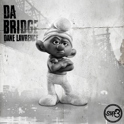 Dane Lawrence - Da Bridge - Saturday Morning Freestyles 3