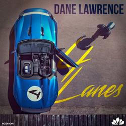 Dane Lawrence - 4Lanes