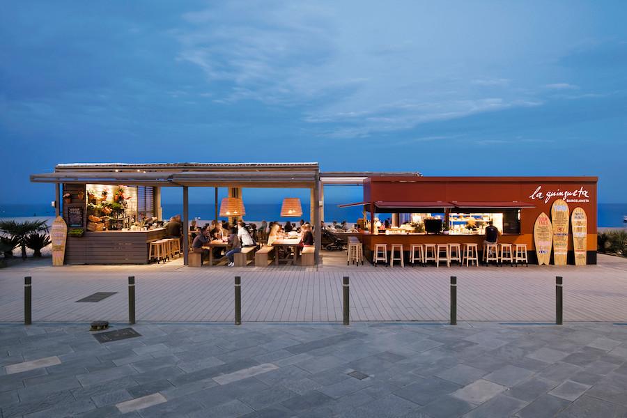 La-Guingueta-Barcelona-beach-bar-meritxellarjalaguer-03.jpg