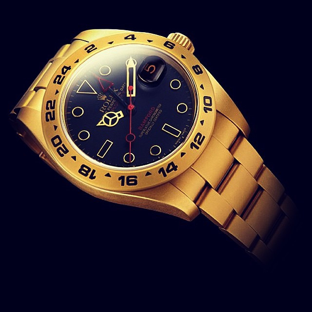 Bamford Rolex Watch.jpg