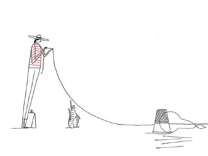 daniel-frost-illustrations-6.jpg