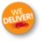 we-deliver-png.png