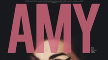 New Music: Amy Winehouse x Brian Allonce - Back to Black (Remix)