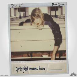 Taylor Swift - Blank Space (Remix feat. Dane Lawrence)