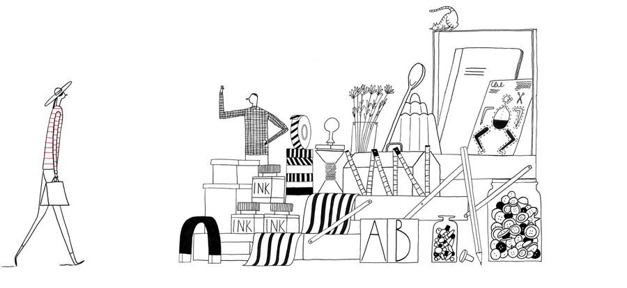 daniel-frost-illustrations-7.jpg