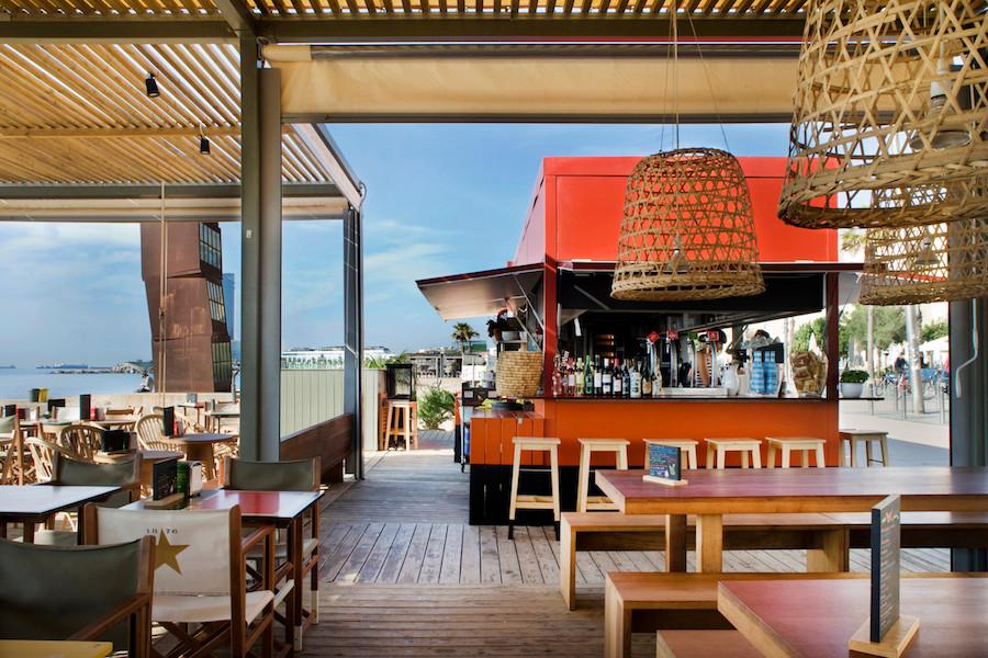 La-Guingueta-Barcelona-beach-bar-meritxellarjalaguer-02.jpg