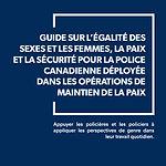 Guide 1 - FRA - Front Cover.jpg