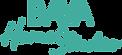 logo-BHS-blue.png