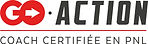 Logo-GOACTION_VF2.jpg