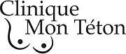 Clinique Mon teton NOIR copie.jpg