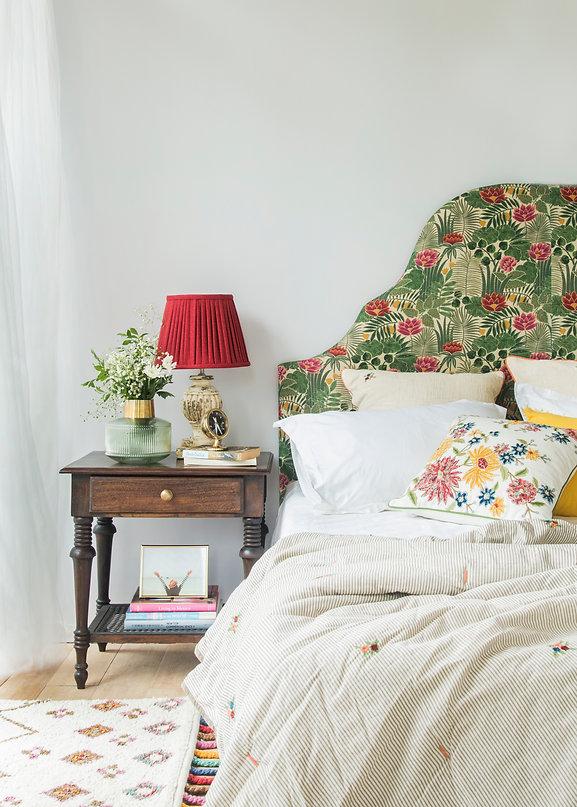 Beautiful Homes4977 copy.jpg
