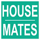 HouseMates Logo Revised.png