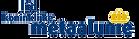 logo-metaalunie.png