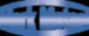 Mark Metaal logo metallic light.png