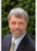 Dr. George Carlson, PhD, LCSW-C  George is a licensed clinical social worker who has been practicing for over 25 years. He provides individual, family and group therapy for children, adolescents and adults.