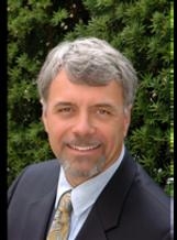 Dr. George Carlson, PhD, LCSW-C