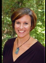 Tammy Goldberg, LCSW-C, Esq.