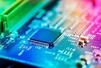 High Tech Circuit Board.jpg