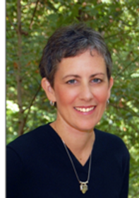 Jan Carlson, LCSW-C  Jan is a licensed clinical social worker who has been providing individual, family and group psychotherapy for over 25 years.