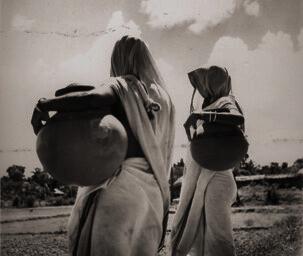 কলস  বা কলসি-সুধেন্দু আচার্য