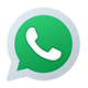 icons8-whatsapp-240.png
