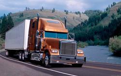 wide-wallpapers-trucks1
