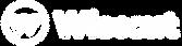 Wisecut_Logo_AllWhite_Horizontal.png