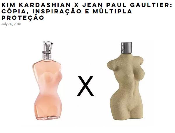 kim kardashian x jean paul gaultier.PNG