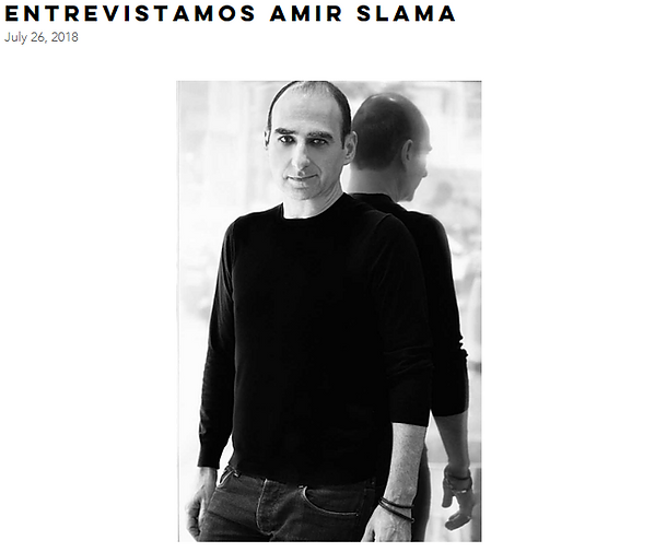 entrevistamos amir slama_edited.png