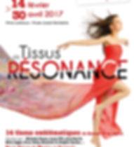 Tissus_en_résonance_version_finale_avec_