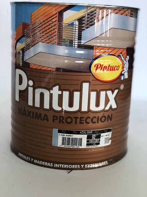 PINTUCO Pintulux Máxima protección