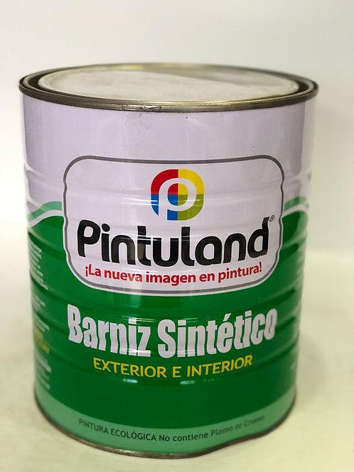 PINTULAND Barniz sintético